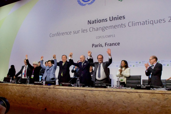 Paris Agreement signing.jpg